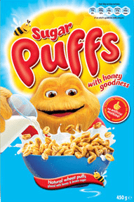 sugar-puffs_box